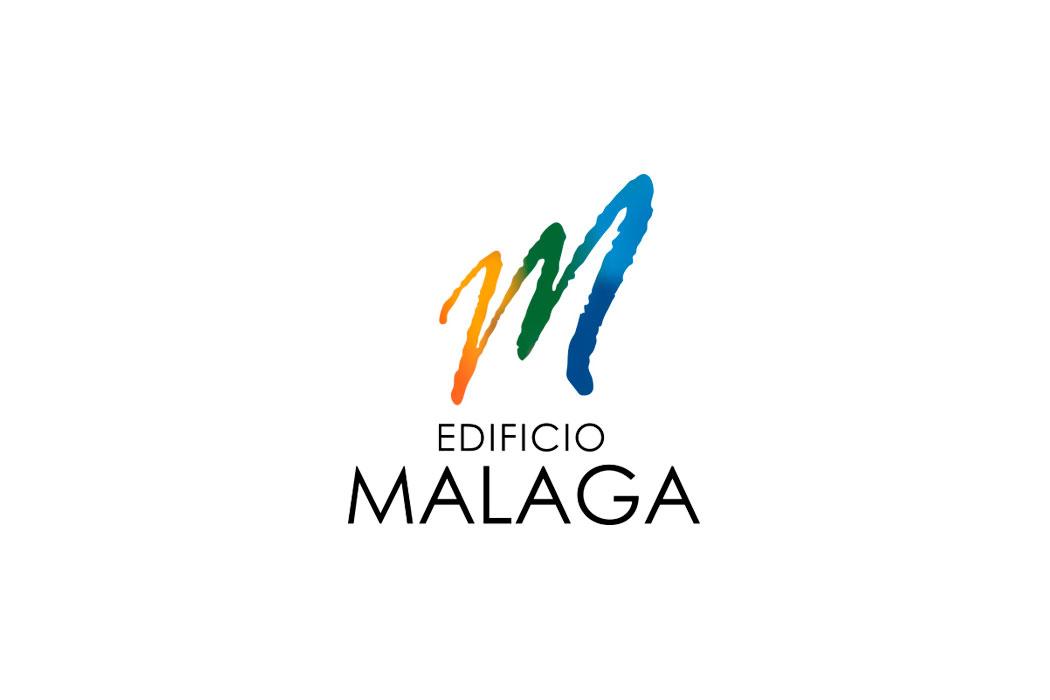 malaga_foto_01